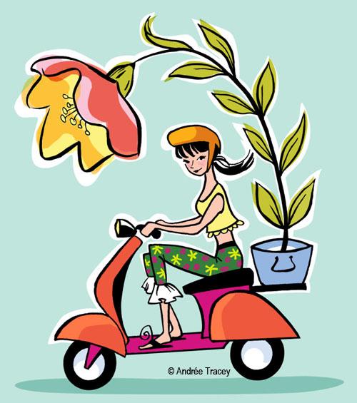 Scooter+Girl-website.jpg