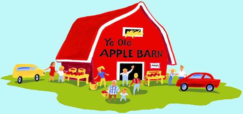 Apple+Barn.jpg