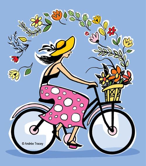 Bike+girl-website-1.jpg