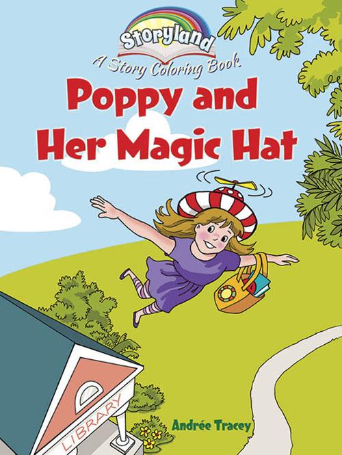 Poppy front cover.jpg