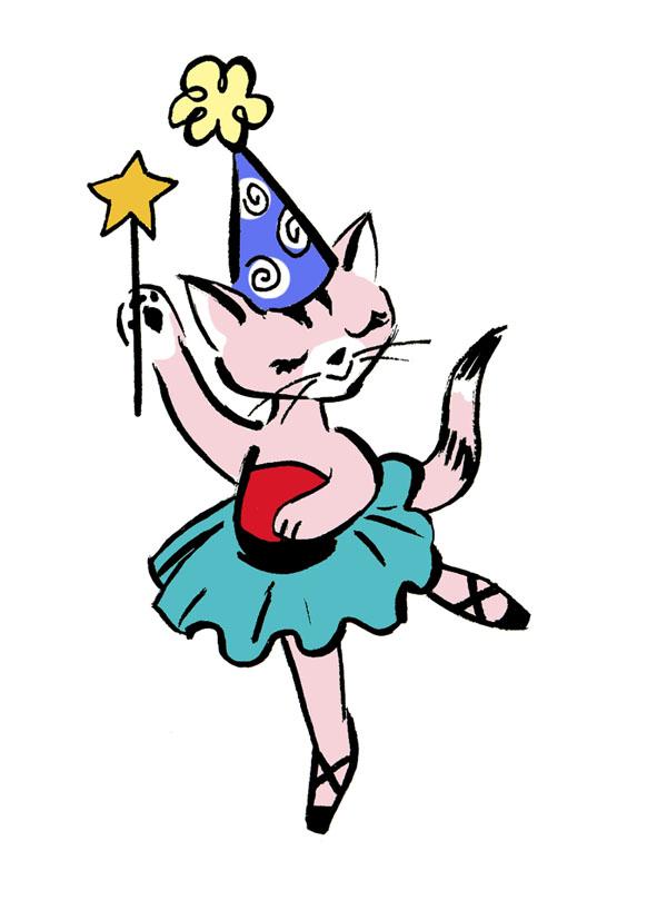 ballerina kitty website.jpg