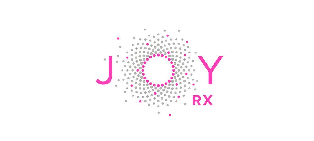 Joyrx Logo.jpg