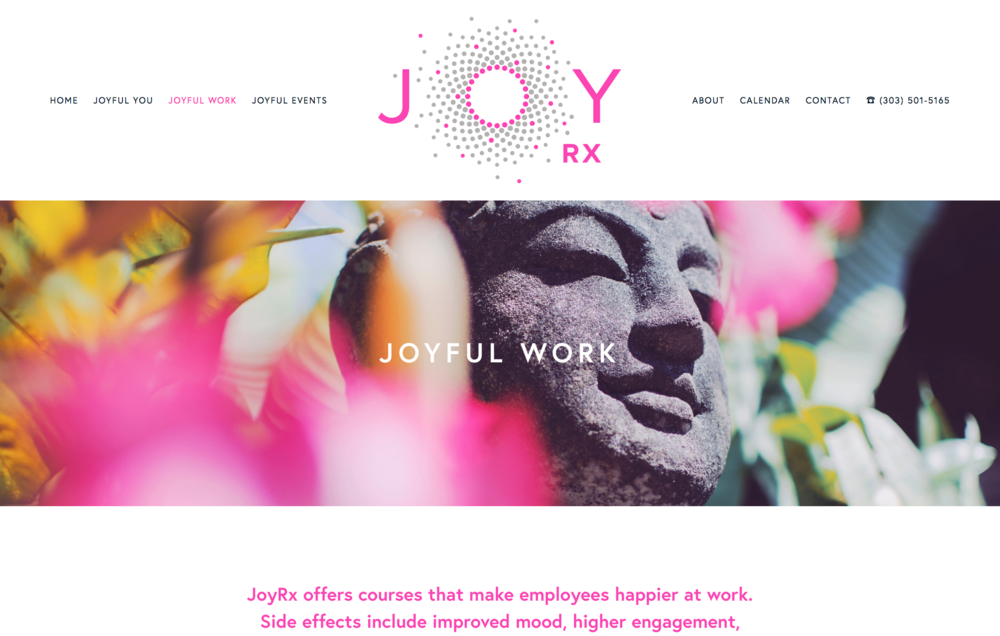 Joyrx Website 03.png