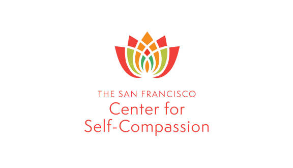 Self Compassion Logo.jpg