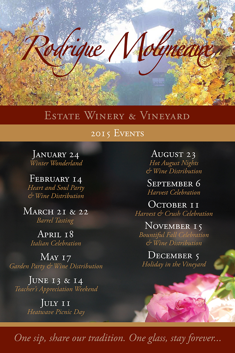 RM Winery Posters 01.jpg