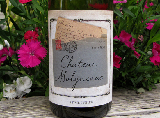 RM Winery Wine Labels 03.jpg