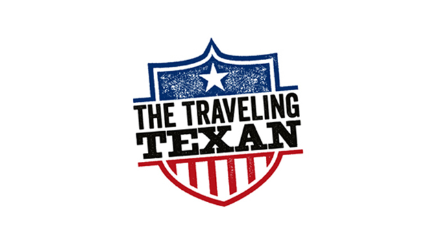 Traveling Texan Logo.jpg