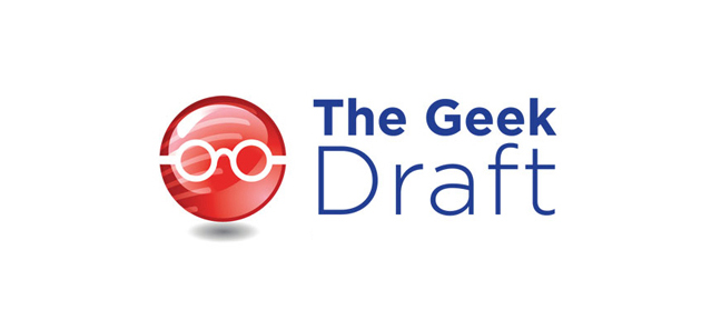 Geek Draft Logo.jpg