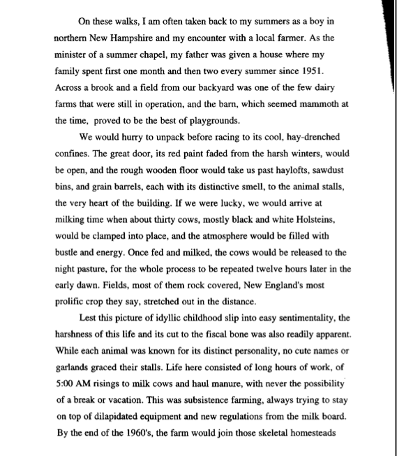 an essay by jonathan minifie william minifie essay 2