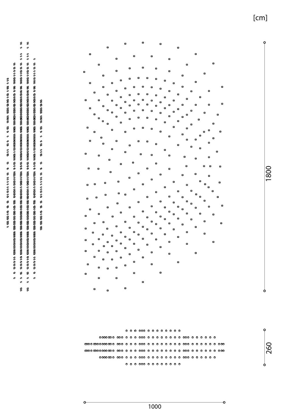 wymiary.jpg