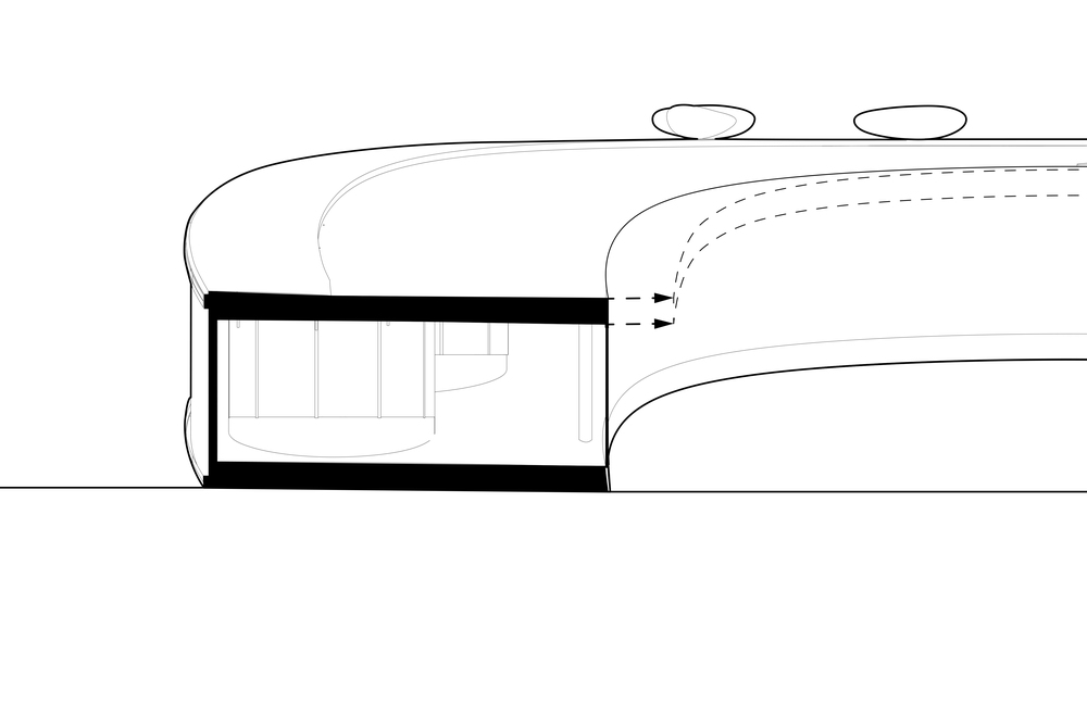 shading section [Converted]A before system.jpg