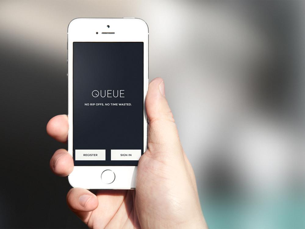 queue-app.jpg