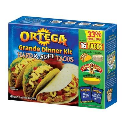 Ortega-Taco-Kit.jpg