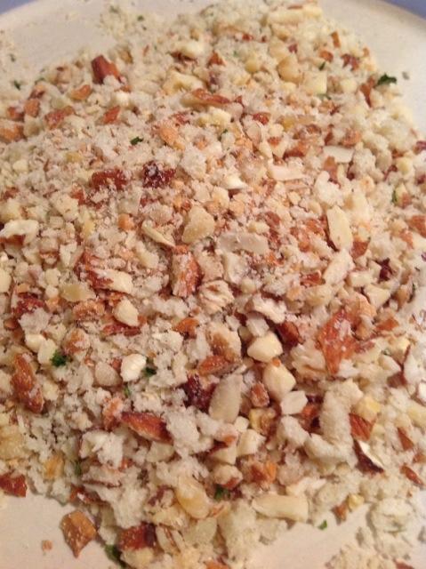 Almond Crusted Chicken Step 2.jpg