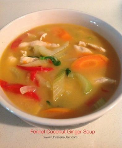 Coconut Fennel Ginger Soup.jpg