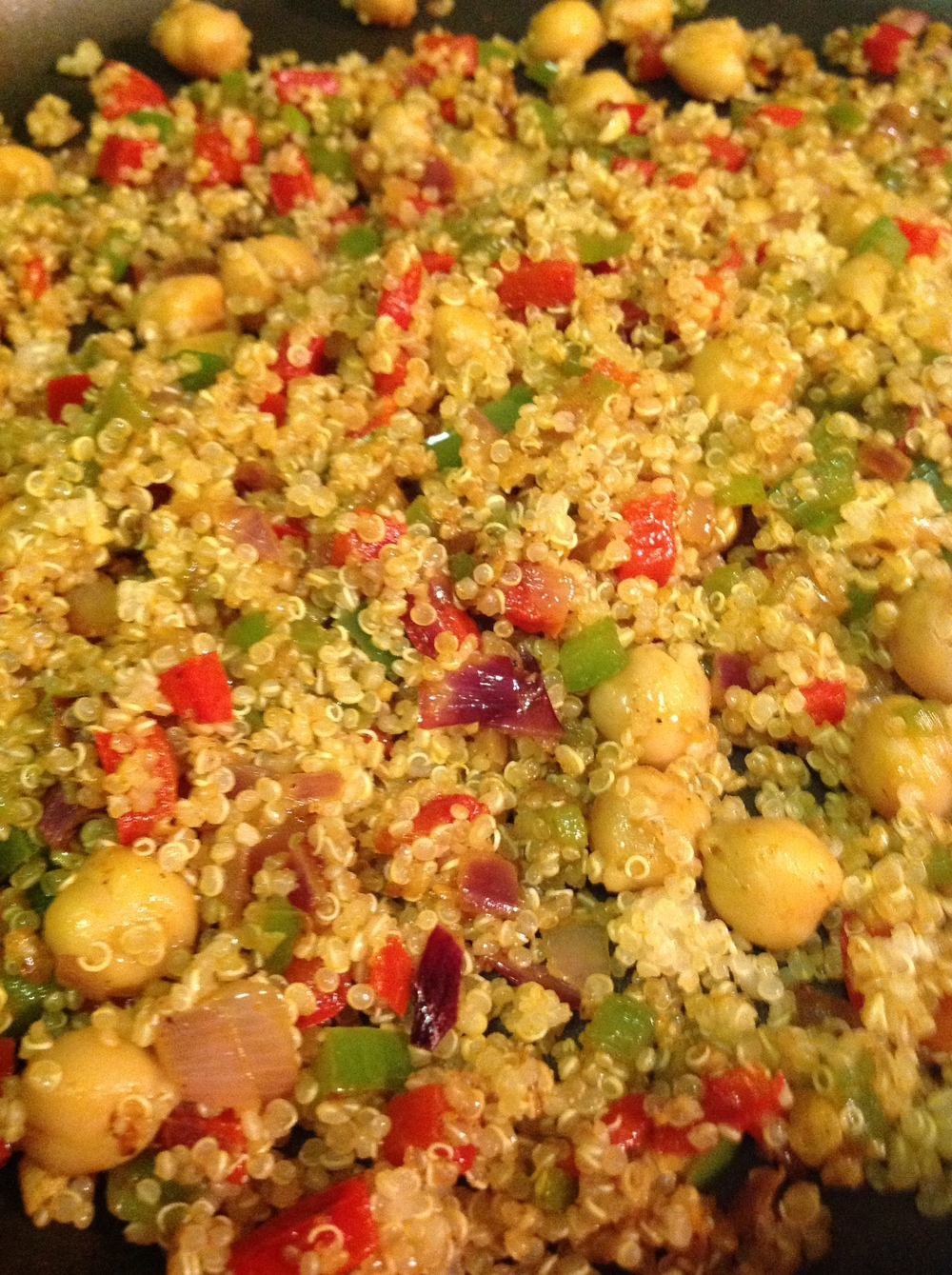 Spicy-Coconut-Curried-Quinoa2.jpg