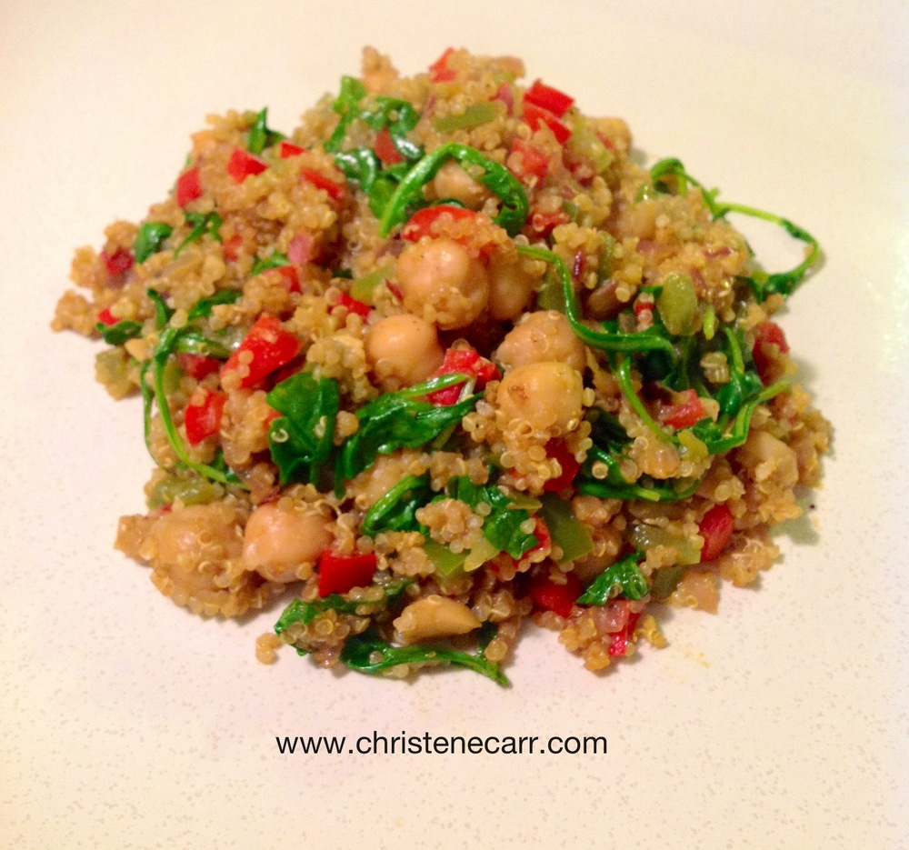 Spicy-Coconut-Curried-Quinoa.jpg