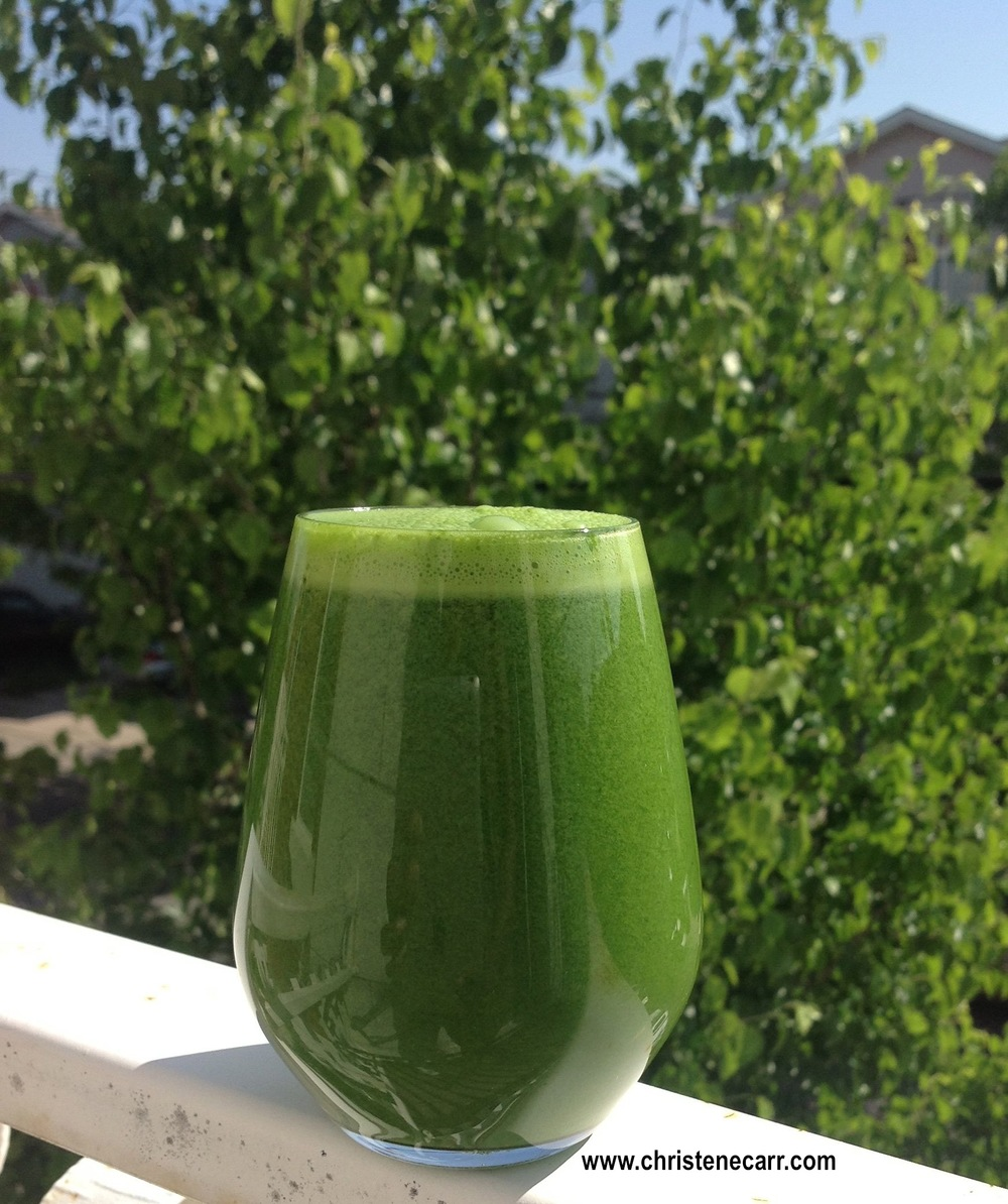 Green-Monster-Light-Green-Smoothie.jpg
