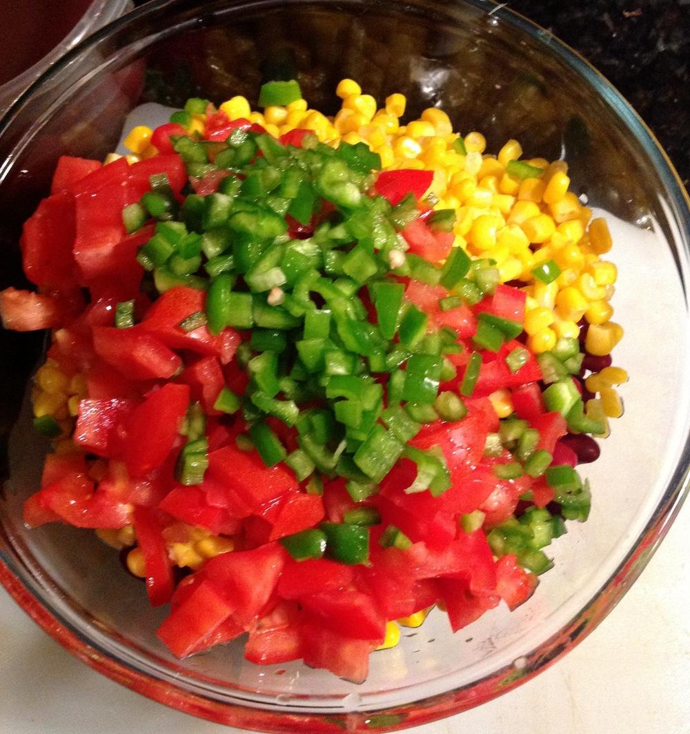 Mexican-Italian-Salad 1.jpg