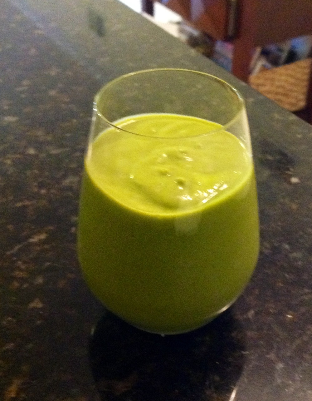 Creamy Coconut Green Smoothie.jpg