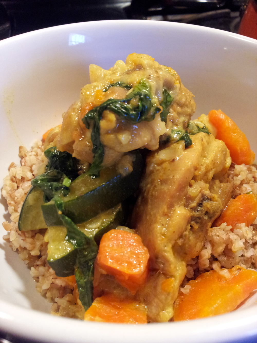 Basil Coconut Curried Chicken.jpg