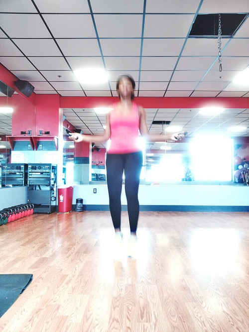 ChristeneCarr-Jump-Rope.jpg