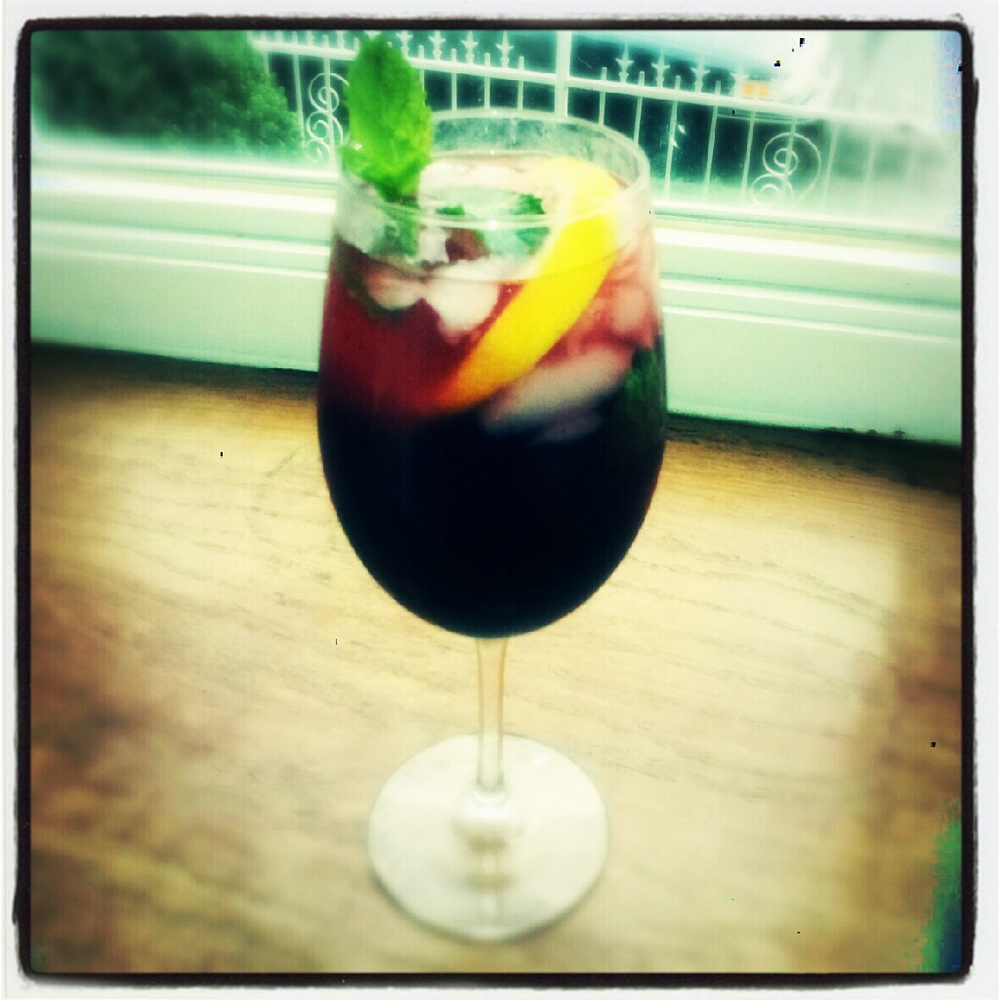 Citrus-Blackberry-Cooler.jpg