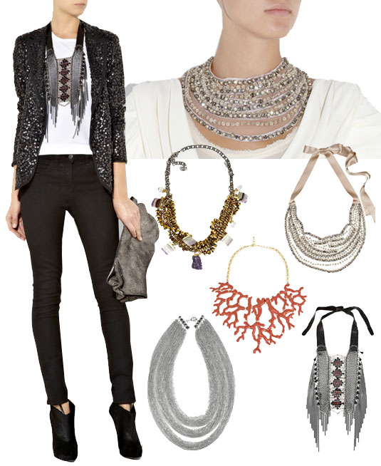 statement-necklaces1.jpg