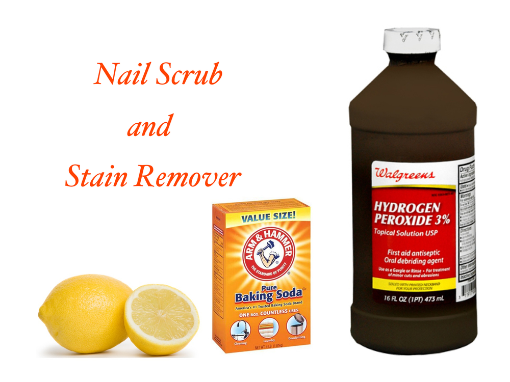 Nail-Scrub-and-Stain-Remover.jpg