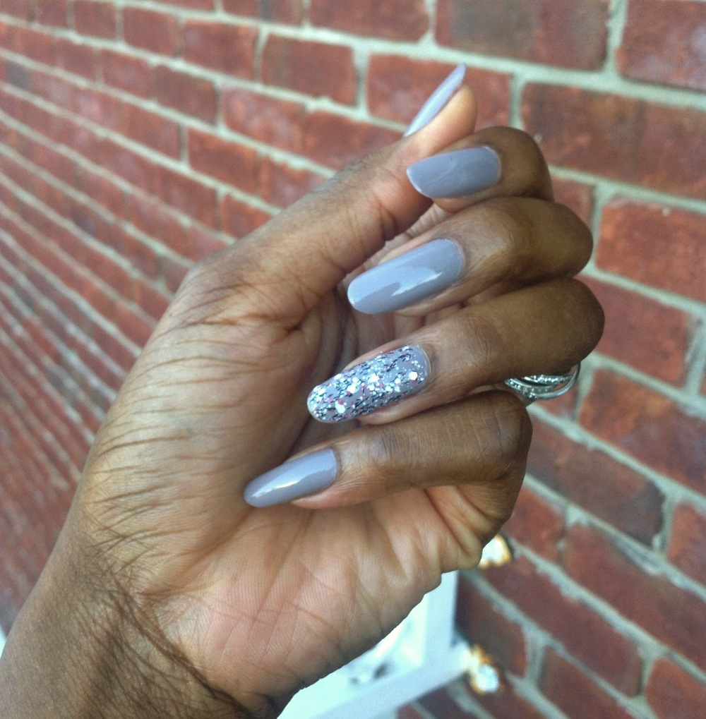 Mani-of-the-Week-Julep-and-hard-Candy-2.jpg