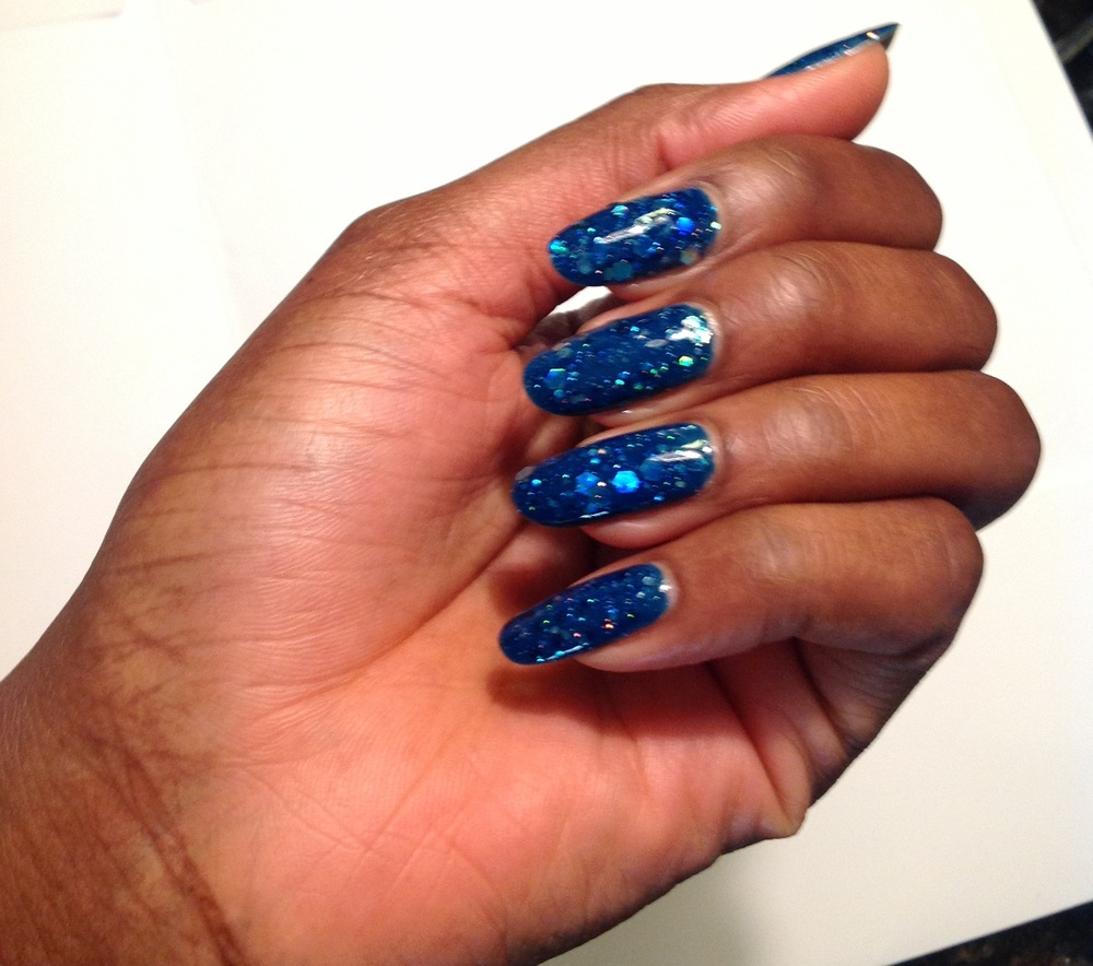 KB-Shimmer-I-Got-A-Crush-On-Blue.jpg