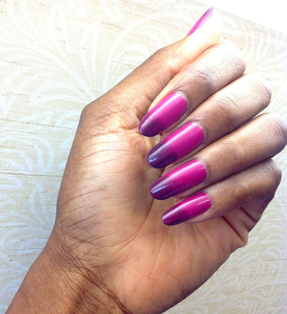 DG-Ombre-Manicure-1.jpg