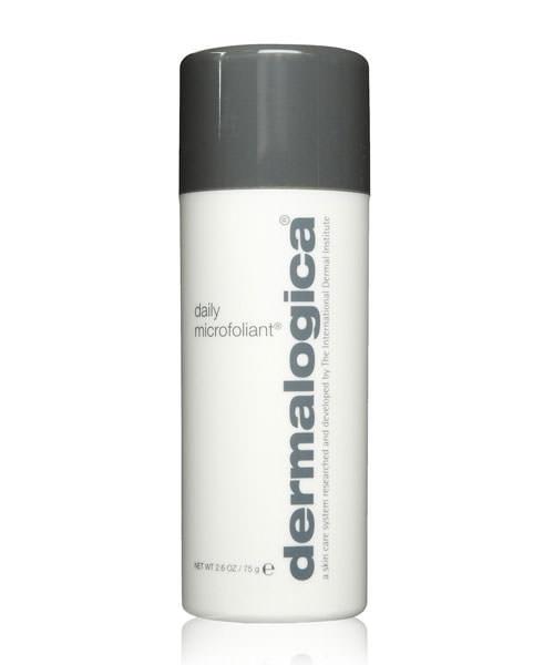 Dermalogica-Daily-Microfoliant.jpg