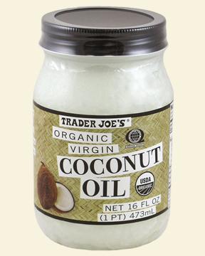 OrganicCoconutOil.jpg