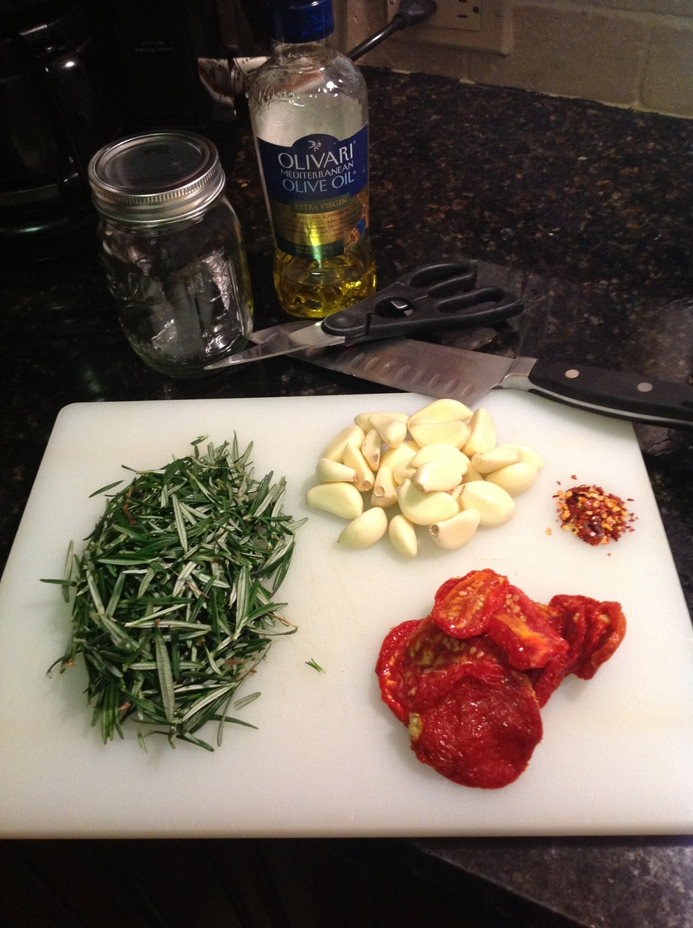 Rosemary Pesto Ingredients.JPG