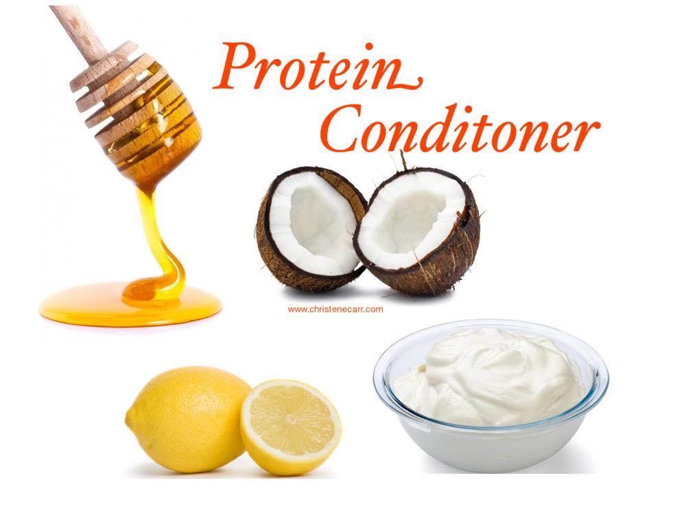 DIY Protein Conditioner.jpg