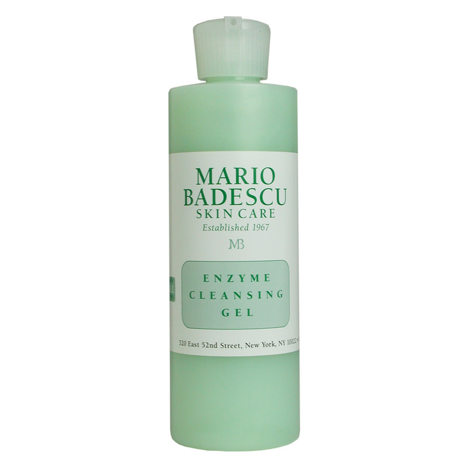Mario Badescu Reviews. Mario Badescu is a brand that has been serving skincare consumers for decades and the Mario Badescu reviews provide great insight into why the brand has been able to remain so popular for so long.