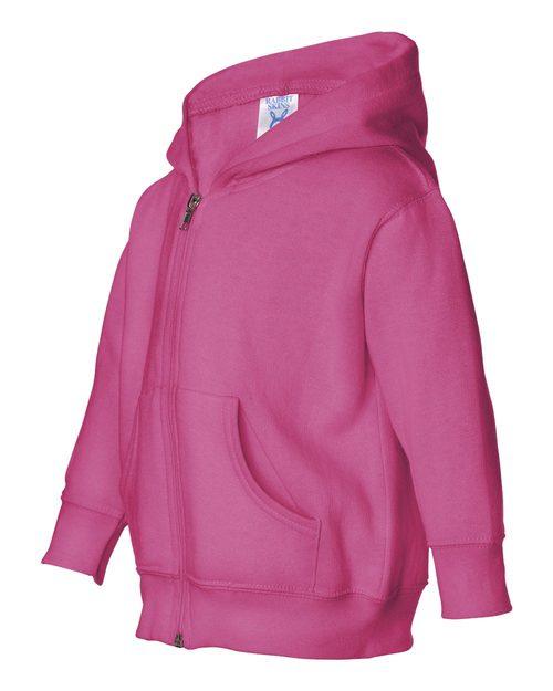 ad30374c6d2 Toddler Zip Up Raspberry Pink 2.jpg