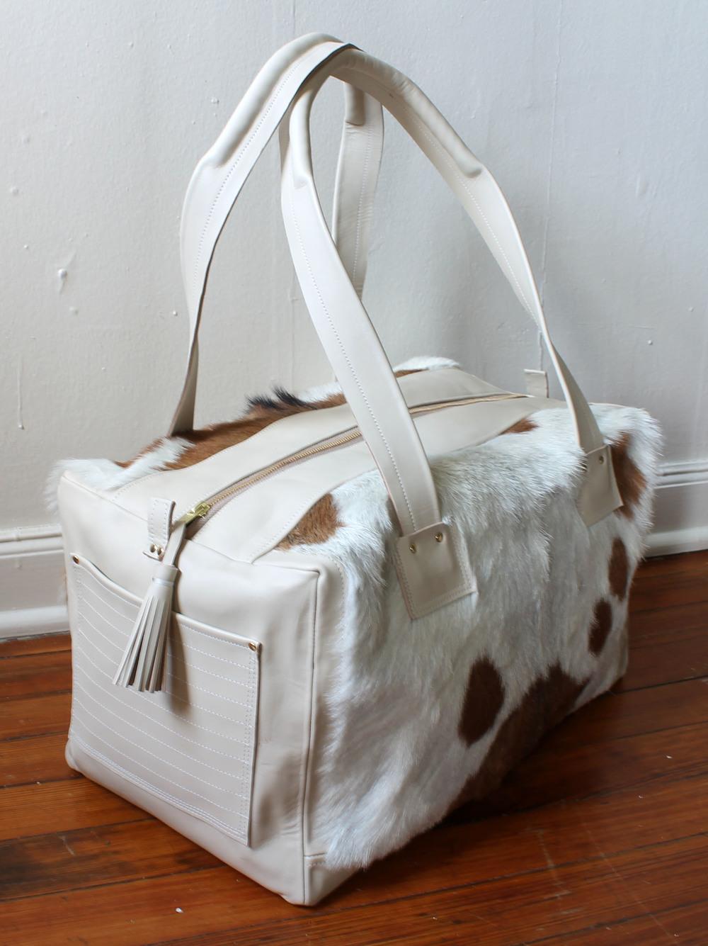 Bag2.2.JPG