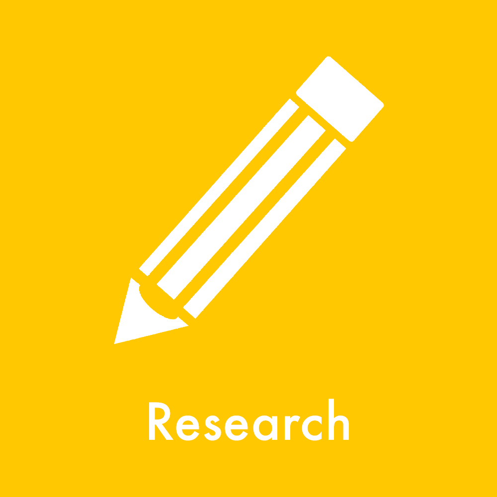 rethink-icon-research-yellow.png