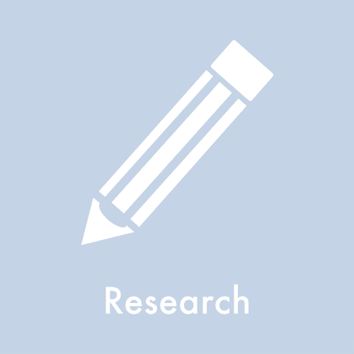 rethink-icon-research.png