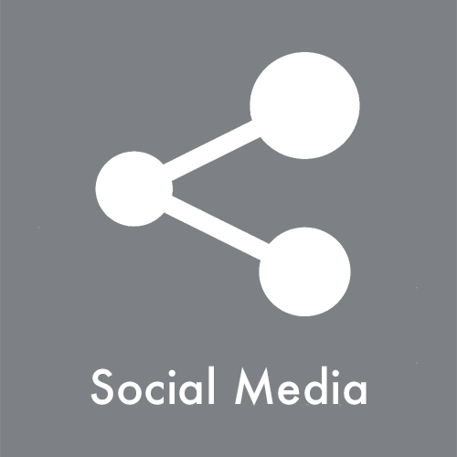rethink-icon-social-media.png