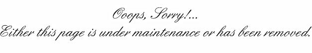 Oops, Sorry!.png