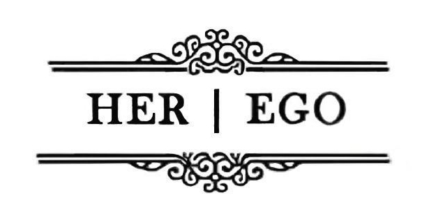 Her Ego London