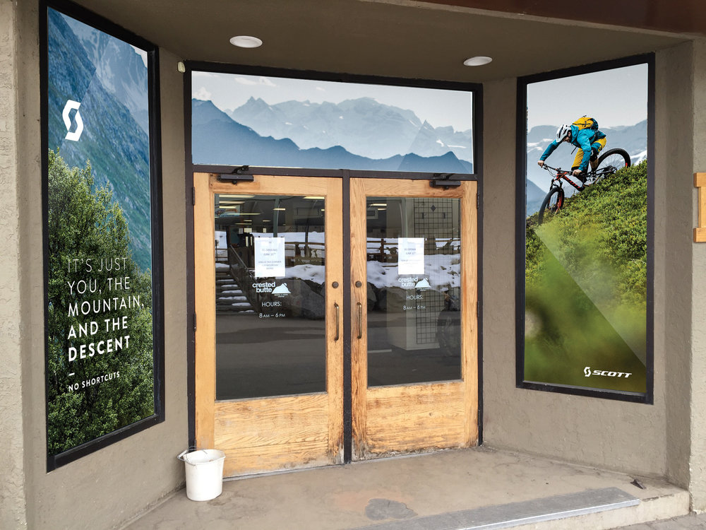 CRESTED_BUTTE_SCOTT_Entrance.jpg