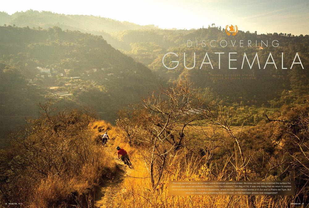 180_Guatemala_intro.jpg