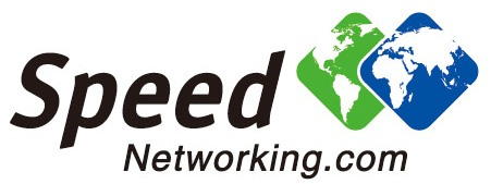 Speednetwrking-Logo.jpg