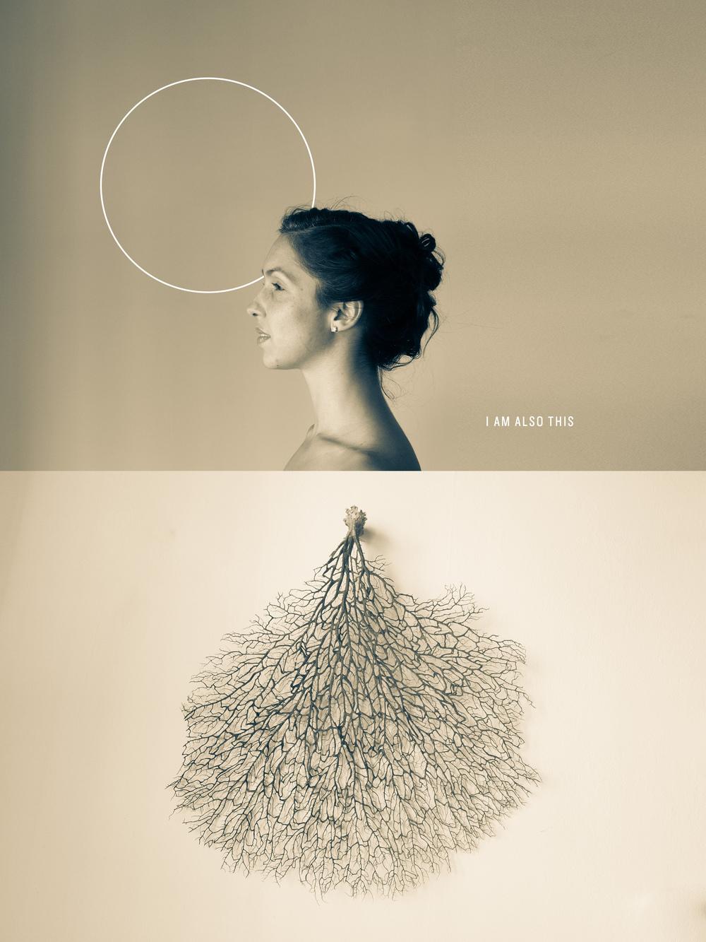 iamalsothis by Memetica