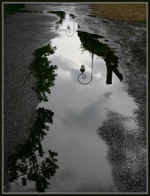 hammocknotes :      ponkichi03 :      handa :    fête de la pluie….. Photo | TrekEarth