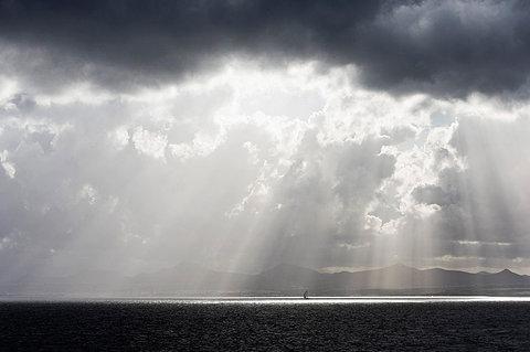 FFFFOUND! | The Volvo Ocean Race - The Big Picture - Boston.com